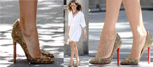 Carrie-Bradshaw-shoes