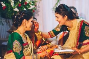 Supriya_Venkat_Wedding-178