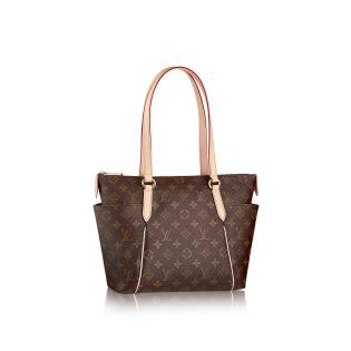 louis-vuitton-totally-pm-monogram-canvas-handbags--M56688_PM2_Front view