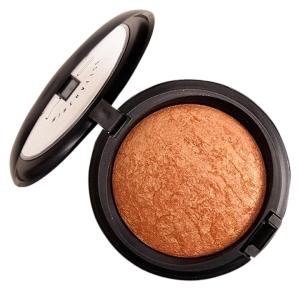 mac-mac-mac-gold-deposit-bronzer-blush-541274