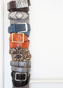 Buckles&Belts Group shot 2