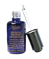finds-kiehls-recovery_300