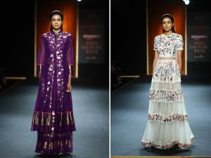 rahul_mishra_amazon_couture