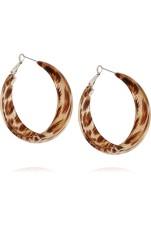 KJL Earrings